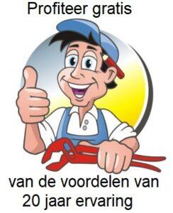 PVC-kozijnen.nl