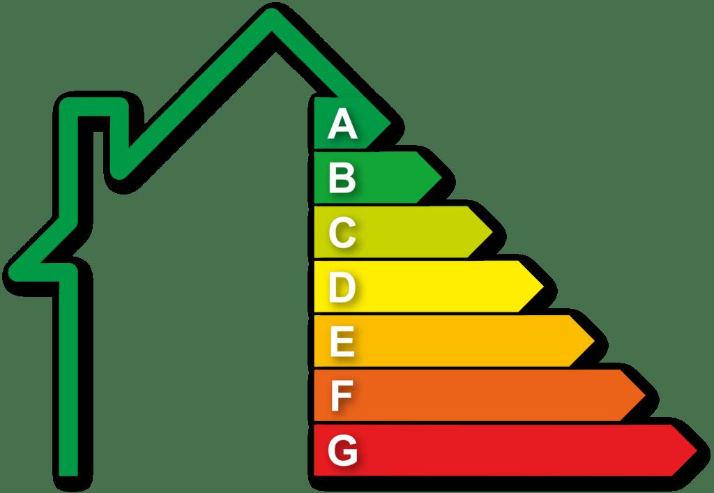 Energiebesparen met kunststof kozijnen