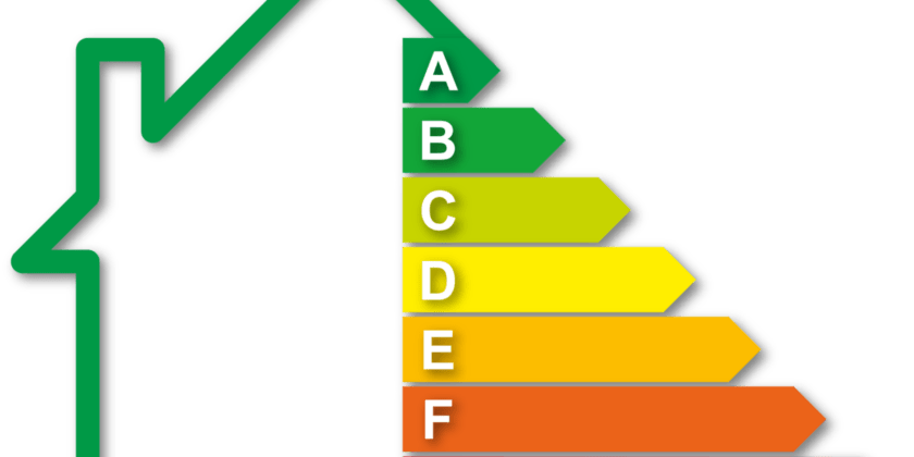 Energie besparen met kunststof kozijnen